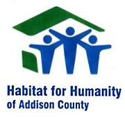 About – Habitat for Humanity Addison County